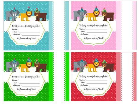 Muster Einladung Kindergeburtstag Geburtstag Einladung Kostenlos Einladungen Ideen