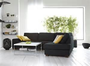 unique living room home decor plants living room interiordecodir com