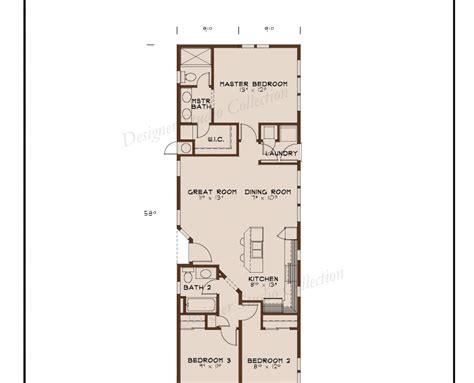 karsten floor plans 5starhomes manufactured homes