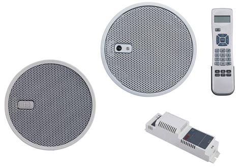 ingebouwde radio badkamer kbsound 174 iselect 5 inbouwradio s badkamer toilet