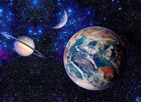 imagenes el universo universo google