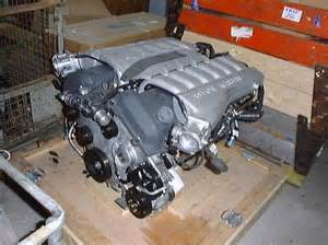 Aston Martin Db9 Engine For Sale Aston Martin Db9 Engine For Sale Fhoto