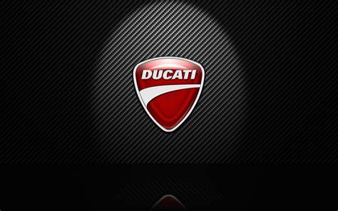 Logo Wallpaper Ducati Logo Wallpaper Wallpapersafari