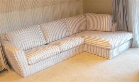illusions sectional suite illusions sofas suites upholstery rutherglen