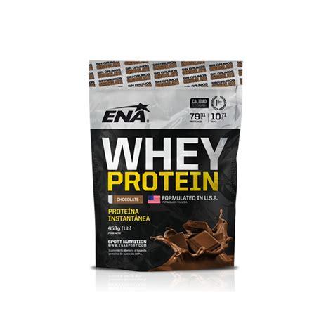 Daftar Whey Protein 2015 whey protein instantanea x 453 gramos nutrigo suplementos deportivos rosario creatina