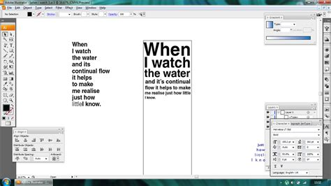 thames river poem poems on the thames brief