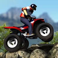 motor racing free software mountain moto racing moto free android