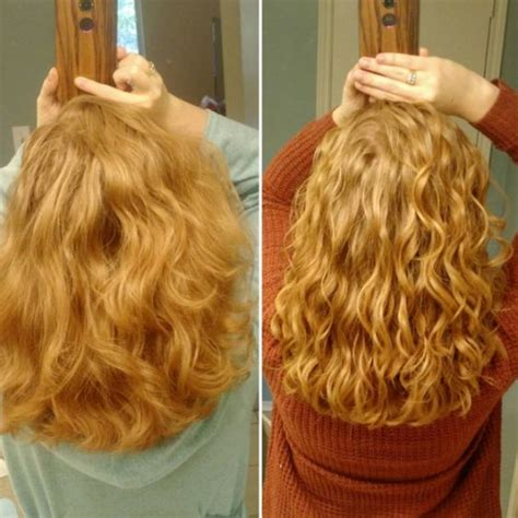 Curly Method For Type 4 Hair by The Curly Method Gave Me Curl Peace Curly