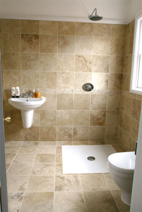 wet room bathroom ideas wet room with tiled walls and floor euro small wet room