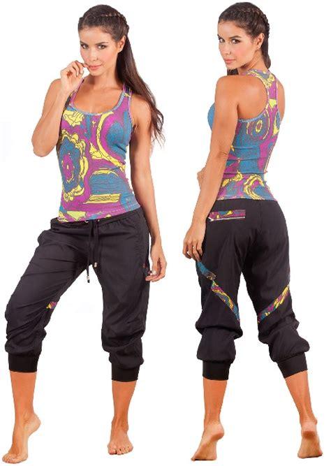 protokolo 126 1 iryanne pant sports clothes fitness