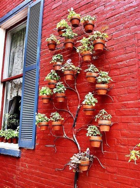 attractive diy hanging garden ideas  break