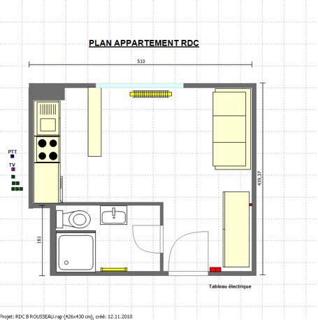 r b appartement r b appartement appartement in flachau sommer oder winterurlaub in flachauappartement