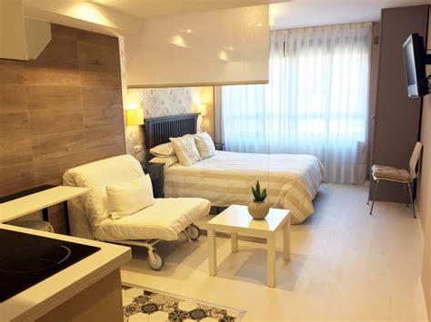 apartamentos en ribadesella nuestros apartamentos en ribadesella asturias