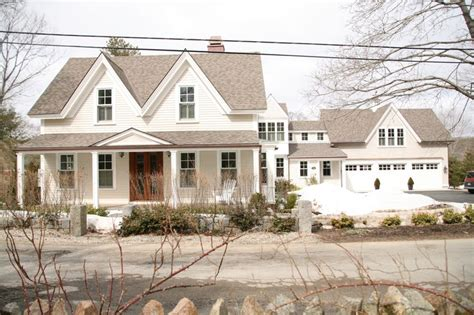 new england cottage house plans 13 best photo of new england cottage house plans ideas home building plans 33835