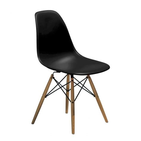 Replica Dining Chairs Replica Eames Dsw Dining Chair