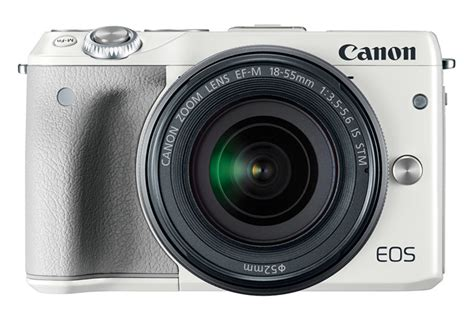 best canon mirrorless canon eos m3 mirrorless now available in the us