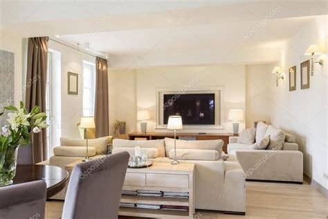 soggiorno moderno elegante soggiorno elegante moderno consigli e idee su come