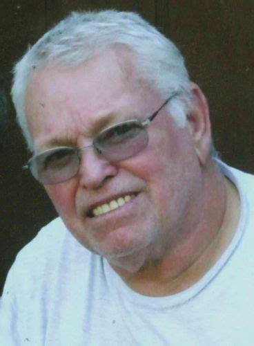 allan a coffey obituary obituary cress funeral