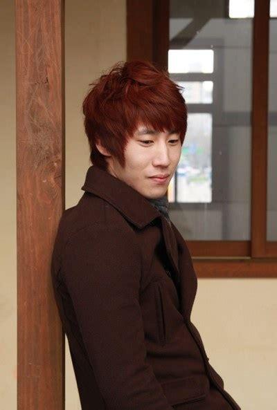 Korean Hairstyles For Men Life - korean hairstyles 2013 for men life n fashion