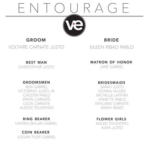 Weddings ? EVC DESIGN