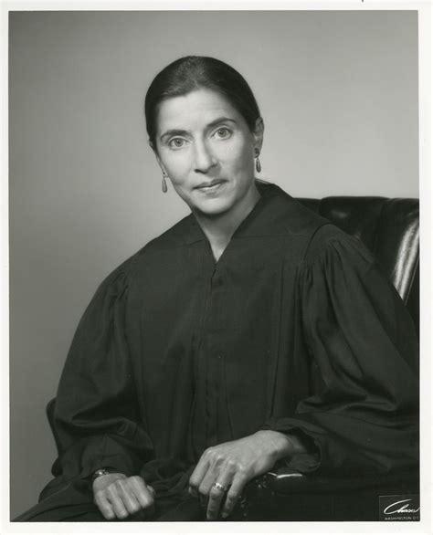 Supreme Justice slide show ruth bader ginsburg through the years