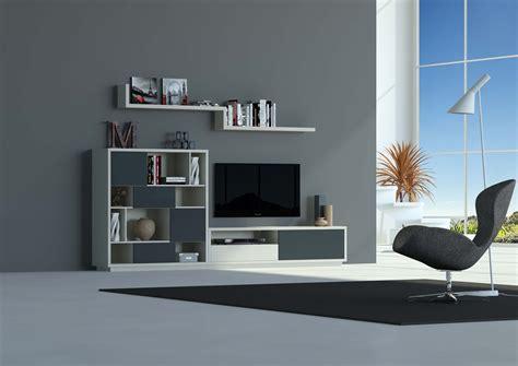 salones muebles salones modernos con el estilo innovador de muebles