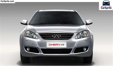 Audi E8 Price by Chery E8 2017 Prices And Specifications In Kuwait Car Sprite