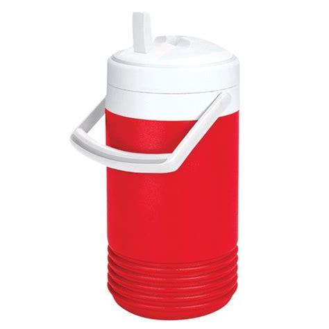 Countertop Water Cooler Walmart - igloo legend countertop water cooler walmart