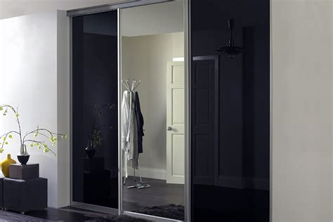 Glass Door Wardrobe Designs Jmgd2015007 Doors Sliding Wardrobes Wardrobe Door Timber Wardrobe Door Sliding Wardrobe Door