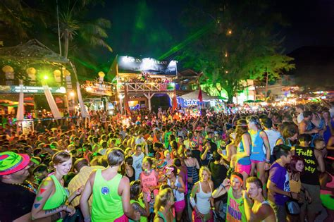 la fiesta de la las m 225 s populares fiestas al rededor del mundo