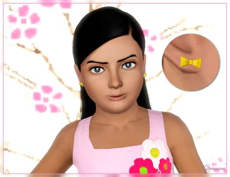 my sims 3 blog pretty my sims 3 blog pretty lady earrings for girls and now