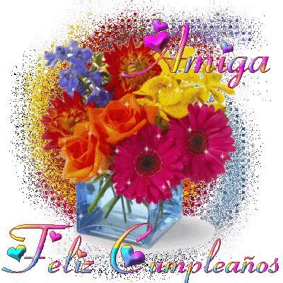 imagenes de flores para una amiga especial bonitas im 225 genes de ramos de flores para una amiga