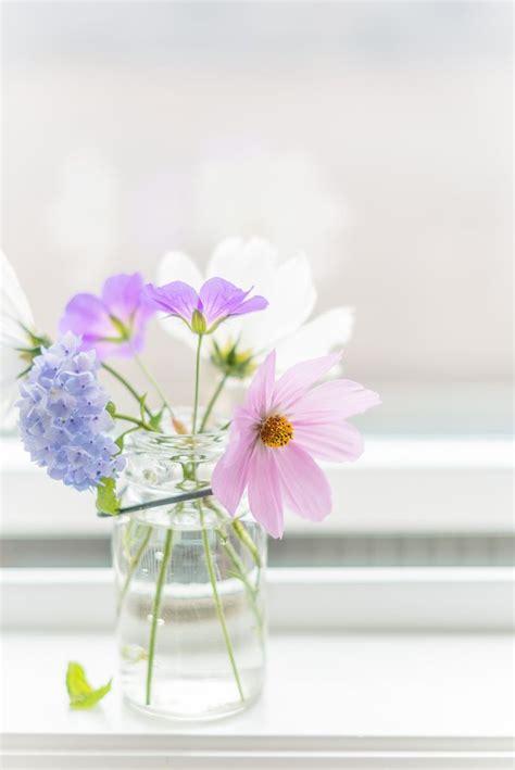 Fresh Flowers by Fresh Flower Arrangement Tips Www Imgkid The Image