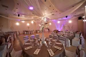 Wedding Venues Houston Tx Demers Banquet Hall Demers Banquet Hall