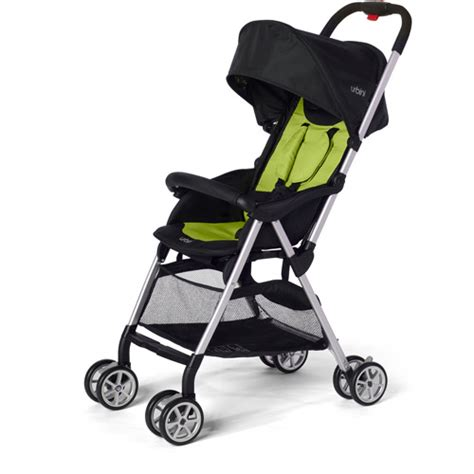 stroller walmart urbini humming bird stroller world s lightest stroller walmart