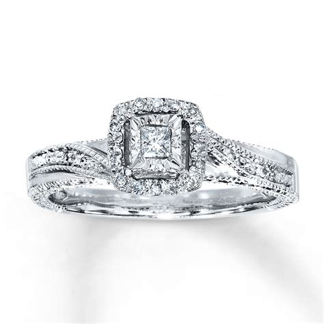 bands rings impressive kays jewelry wedding rings