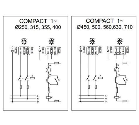 Ziehl Abegg Wiring Diagram 26 Wiring Diagram Images | Www ...