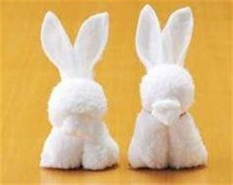 Napkin Origami Animals - 1000 images about towel napkin folding on