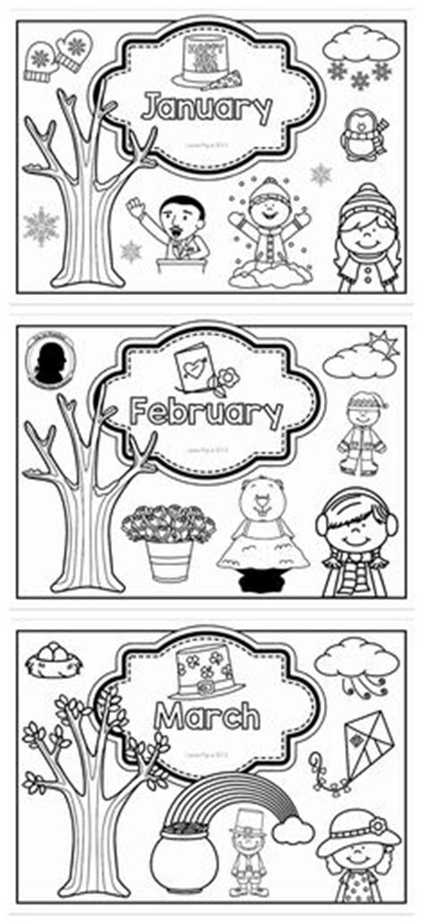 math journal coloring page earth day coloring page coloring free printable