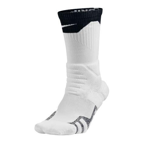 Socks Nike White white nike crew socks www pixshark images