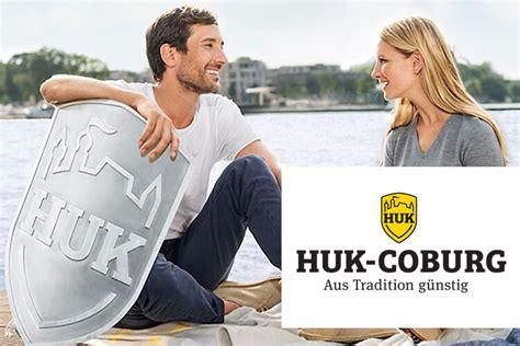 Kfz Versicherung Kosten Huk by Huk Coburg Krankenversicherung Erfahrungen Test 2017