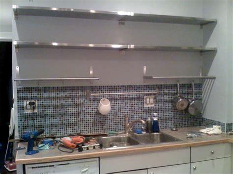 fantastic kitchen backsplash tile design trends4us com greatest tile backsplash ideas mosaic and artistic styles