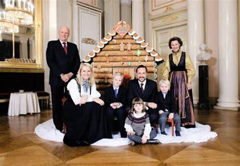 casa reale svedese sito ufficiale natale reale altezza reale ii di marina minelli