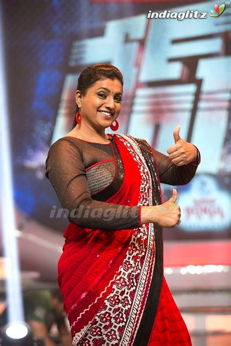 zee kannada heroine photos roja photos tamil actress photos images gallery