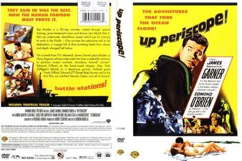 Film Up Periscope 1959 | up periscope 1959 movie
