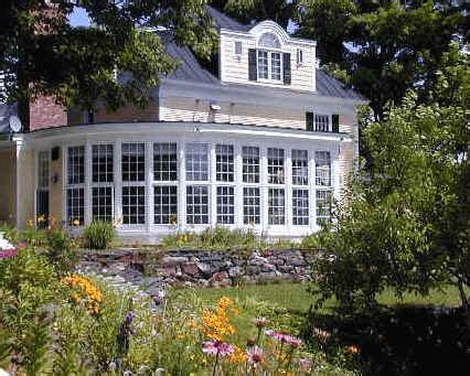 bed and breakfast in vermont west glover vermont bed breakfast maple manor bed and breakfast vt inns
