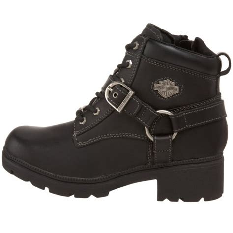 harley davidson womans boots s harley davidson boots step into a legend