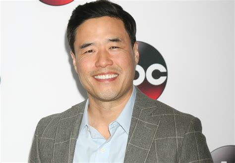 randall park exclusive interview with randall park on fresh off the