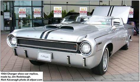 64 dodge charger for sale the early dodge charger car from 1964 to 1967