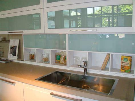 cucina grattarola cucina grattarola uralia scontato 45 cucine a